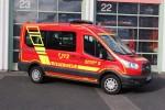 Florian Wuppertal 24 MTF 01