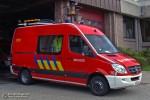 Brugge - Brandweer - VRW - 10