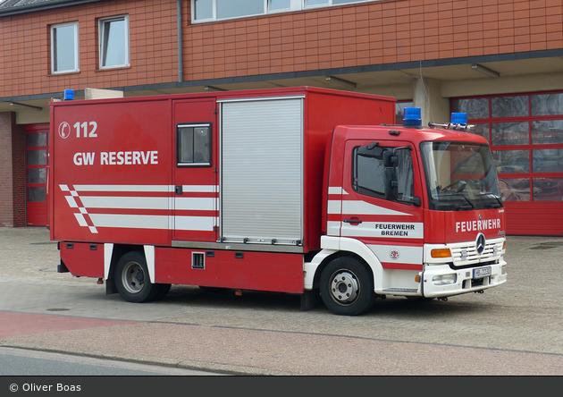 Florian Bremen 06/56-01