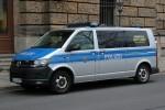 DD-Q 1577 - VW T6 - HGruKw