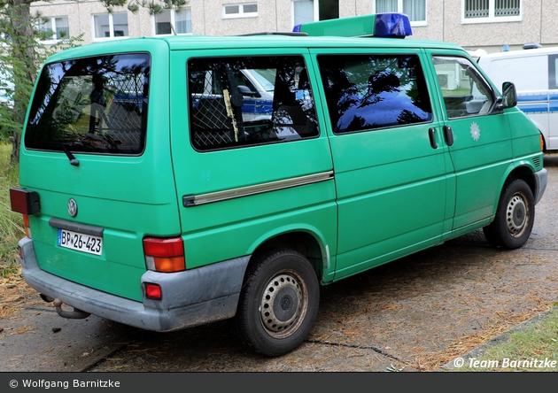 BP26-423 - VW T4 - HGruKW