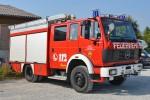 Florian Herford 05 HLF20 01