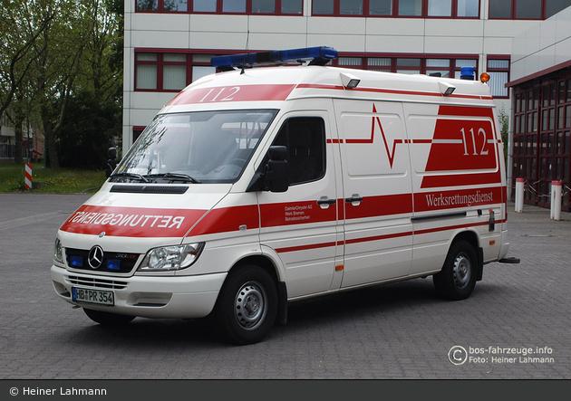 Florian Daimler 67/85-01