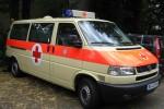 BG33-989 - VW T4 - KTW