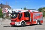 Märstetten-Wigoltingen - FW - HRF - Wima 02