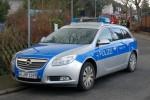 WI-HP 1269 - Opel Insignia -FuStw