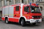 Florian Bonn 11 LF10 01
