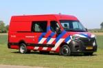 Werkendam - Brandweer - VLF - 20-5505
