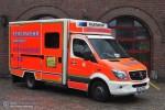 Florian Hamburg RTW (HH-2733)