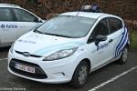 Beveren - Lokale Politie - FuStW