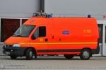Florian Hamburg 34 GW 1 (HH-2528) (a.D.)