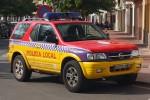 Ferreries - Policía Local - FuStW