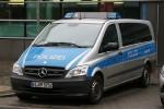 WI-HP 5712- MB Vito 116 CDI - HGruKW