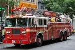 FDNY - Manhattan - Ladder 024 (a.D.)