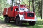 FlKfz 3800 - Ehra-Lessin - TrÜbPl