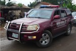 Port Harcourt - Kekris Hospital LTD - RTW