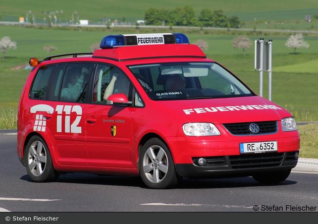 Florian Gladbeck 10 KdoW 01
