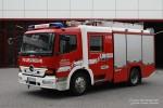 Florian Daimler 67/43-02