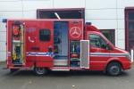 Florian Daimler 67/83-02