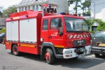 La Baule-Escoublac - SDIS 44 - RW