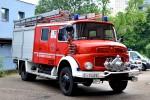 Florian Essen 07 LF16-TS 04