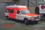 Sama Dortmund 15/85-01 (a.D.)