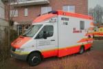Akkon Wesermarsch 51/84-01
