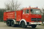 Florian Duisburg 04/24-01 (a.D.)