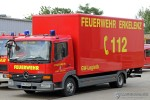 Florian Erkelenz 11 GW 01