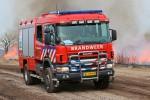 Barneveld - Brandweer - TLF - 07-1341