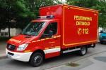 Florian Detmold 02 GW-L1 01