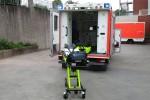 Rettung Nettetal 04 RTW 02