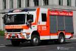 Florian Frankfurt 14/44-01