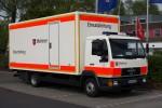 Johannes Hamburg 43/11-01 (HH-MH 4356)