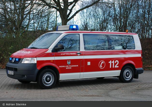 Florian Wolfsburg 29/10-01