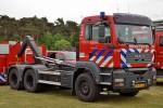 Venlo - Brandweer - WLF - 23-3281