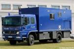 BBL4-7081 - MB Atego 1225 A - TaucherKW