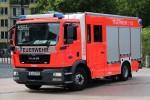 Florian Köln 03 HLF20 01
