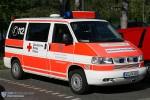 Rotkreuz Wiesbaden 96/11-xx
