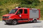 DESY - Technischer Notdienst - GW (HH-SO 2500)