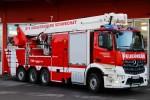 Schwechat - BTF Industriepark - TMB 0/4000/0-42