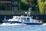 Polizei Hamburg - WS 25