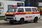 Adler Nordrhein 00/19-xx (a.D.)