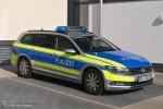 OS-P 3622 - VW Passat Variant - FuStW