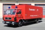 Florian Rudolstadt 54-01