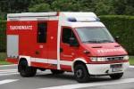 Innsbruck - BF - TEF