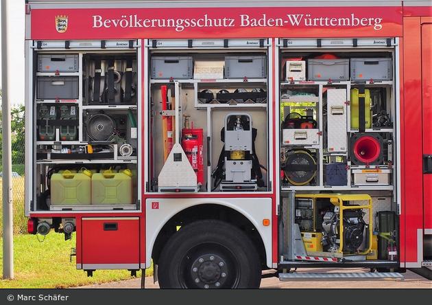 Florian Weil 04/45