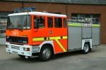 Broughton - Buckinghamshire Fire & Rescue Service - RP (a.D.)
