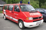 Turrach - FF - MTFA (a.D.)
