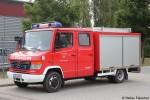 Florian Cottbus 11/48-01